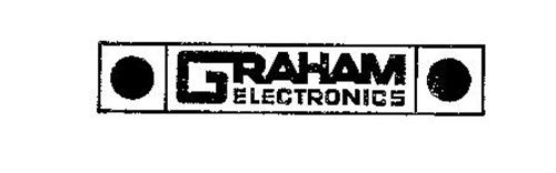 GRAHAM ELECTRONICS