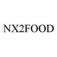 NX2FOOD