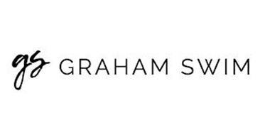 GS GRAHAM SWIM