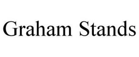 GRAHAM STANDS