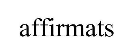 AFFIRMATS