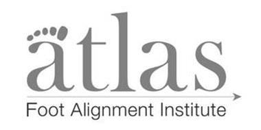 ATLAS FOOT ALIGNMENT INSTITUTE