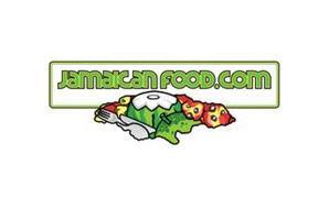 JAMAICANFOOD.COM