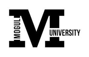 M MOGUL UNIVERSITY