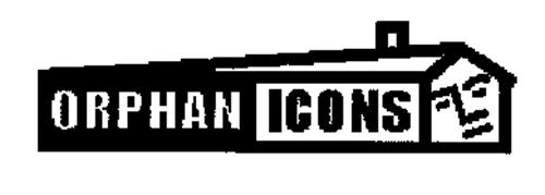 ORPHANS ICONS