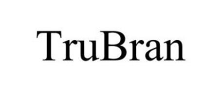 TRUBRAN