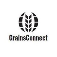 GRAINSCONNECT