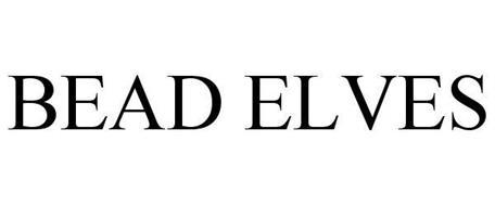 BEAD ELVES