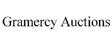 GRAMERCY AUCTIONS