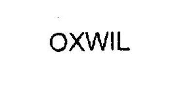 OXWIL