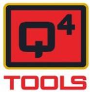 Q4 TOOLS