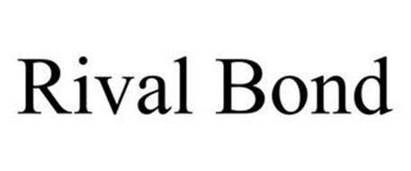 RIVAL BOND