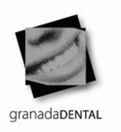 GRANADADENTAL
