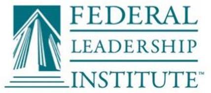 FEDERAL LEADERSHIP INSTITUTE