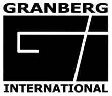 GRANBERG GI INTERNATIONAL