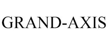 GRAND-AXIS