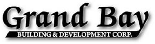 GRAND BAY BUILDING & DEVELOPMENT CORP.