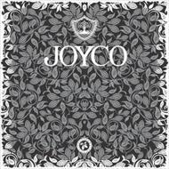 JOYCO · THEOBROMA CACAO ·