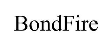 BONDFIRE