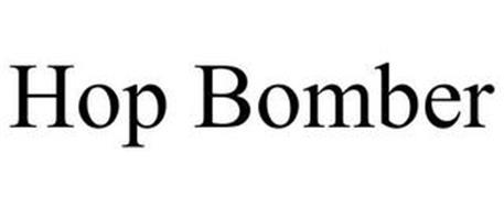 HOP BOMBER