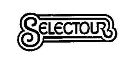 SELECTOUR