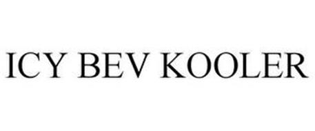 ICY BEV KOOLER
