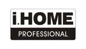 I.HOME PROFESSIONAL