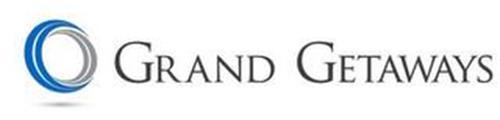 GRAND GETAWAYS
