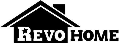 REVO HOME