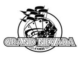 GRAND NEVADA .COM