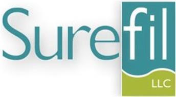 SUREFIL LLC