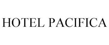 HOTEL PACIFICA