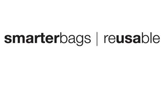 SMARTERBAGS | REUSABLE