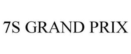 7S GRAND PRIX