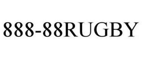 888-88RUGBY