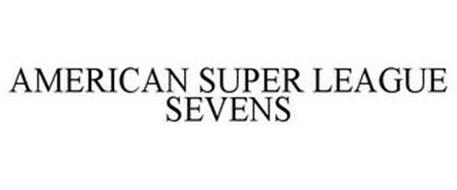 AMERICAN SUPER LEAGUE SEVENS