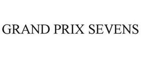 GRAND PRIX SEVENS