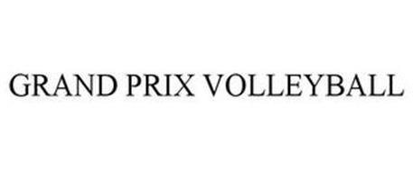 GRAND PRIX VOLLEYBALL