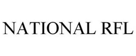 NATIONAL RFL
