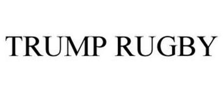 TRUMP RUGBY