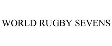 WORLD RUGBY SEVENS