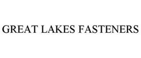 GREAT LAKES FASTENERS
