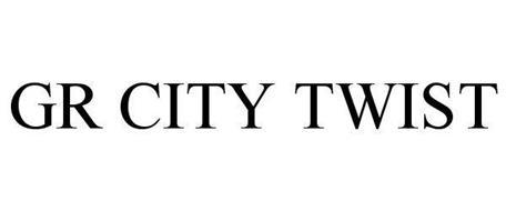 GR CITY TWIST