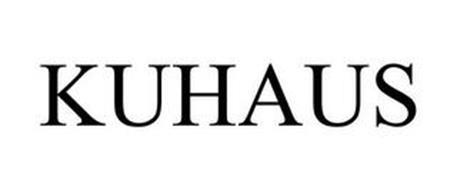 KUHAUS