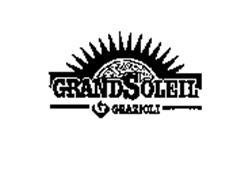 GRANDSOLEIL G GRAZIOLI
