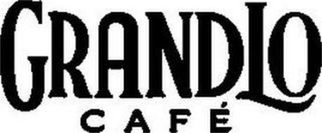 GRANDLO CAFÉ