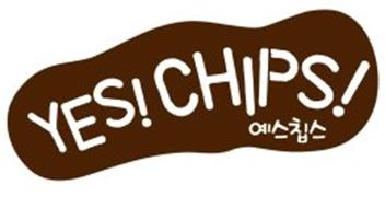 YES!CHIPS!