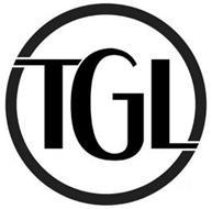 T G L