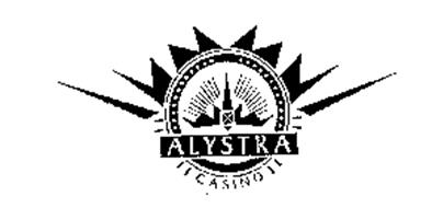ALYSTRA CASINO