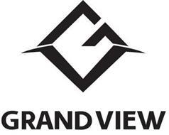 GV GRAND VIEW